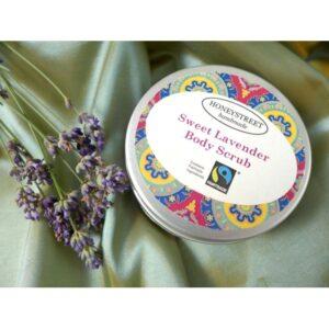 22131-sweet-lavender_web-700x700