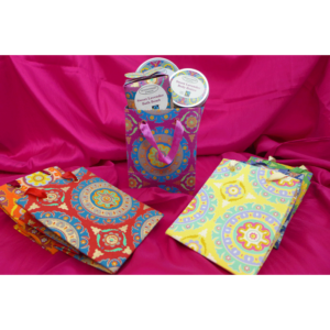 gift-bags-opt_web-700x700