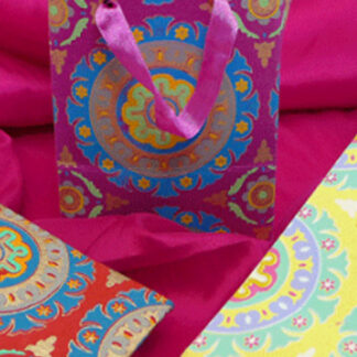 Gift Sets and Gift Bags