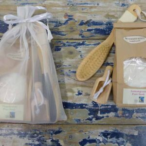 foot-pamper-set-1a